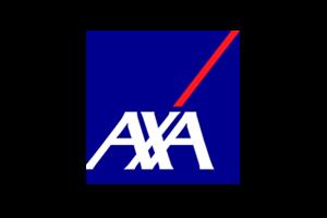 AXA Icon
