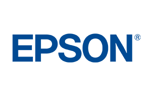 Epson Icon