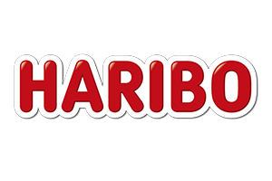Haribo Icon