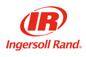 Ingersoll Rand Icon