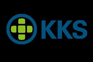 KKS Icon