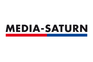 Media-Saturn-Holding Icon