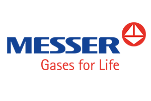 Messer Group Icon