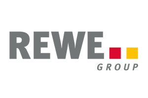 REWE Group Icon