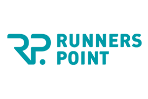 Runners Point Icon