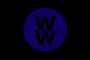 WW Icon