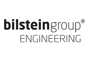 bilstein group Engineering Icon