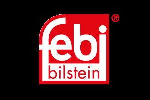 febi bilstein Icon