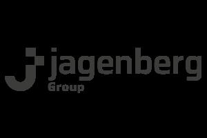 Jagenberg Group Logo