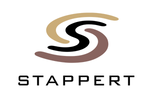 Stappert Logo